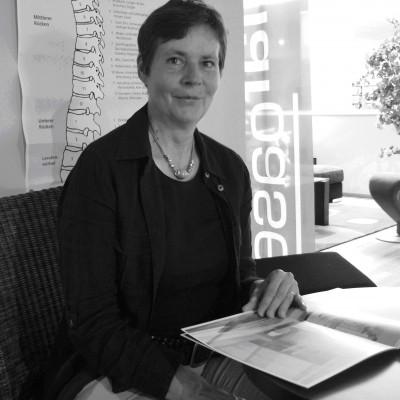 Edith Reisinger