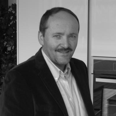 Peter Reisinger